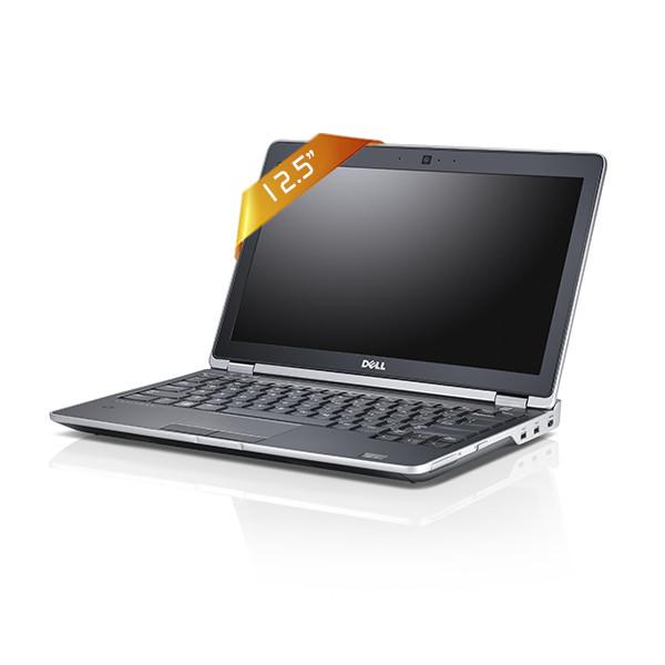 Dell-Latitude-E6230-recondicionado-megabit