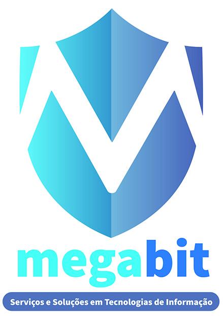 Escudo_Megabit