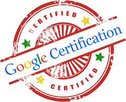 google-certified-megabit