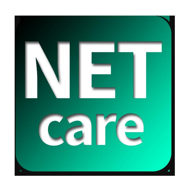 assistência-tecnica-redes-dados-porto