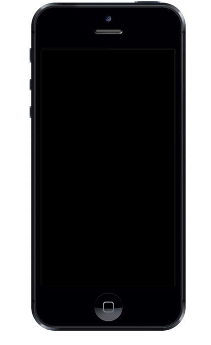 reparar-iphone-5-porto