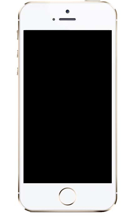 reparar-iphone-5s-porto