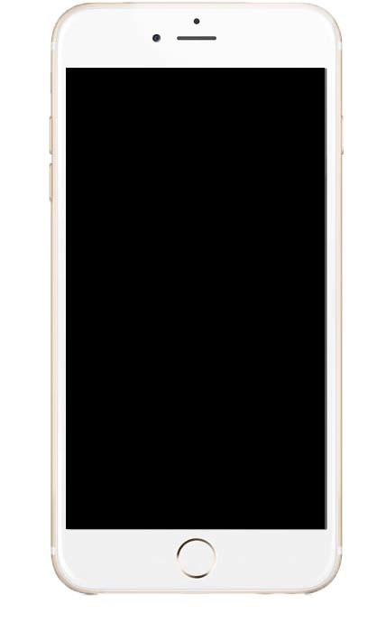 Reparacao-iPhone-6-megabit
