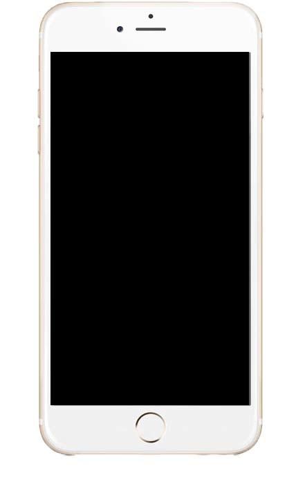reparar-iphone-6-Plus-porto