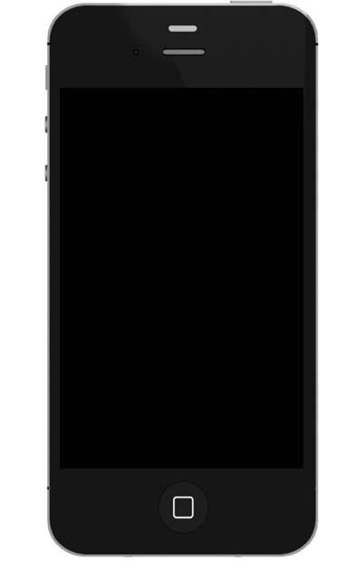 reparar-iphone-4-porto