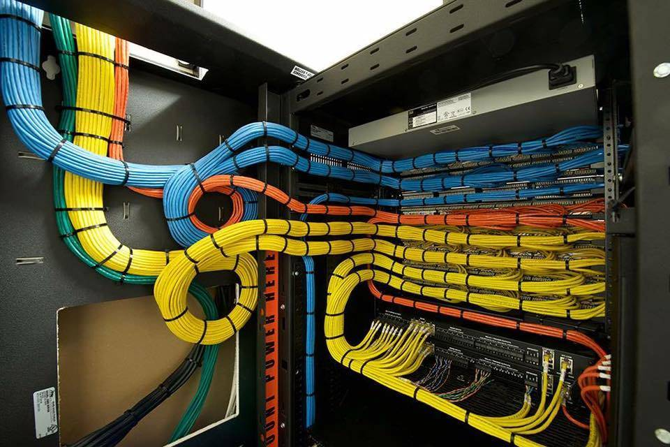 assistencia-tecnica-redes-de-dados-megabit-porto
