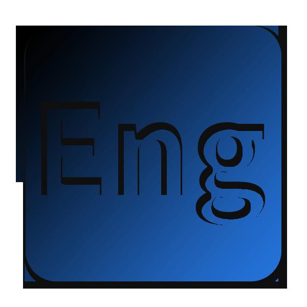 consultoria-engenharia-megabit