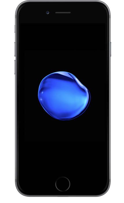 reparar-iphone-7-porto-megabit