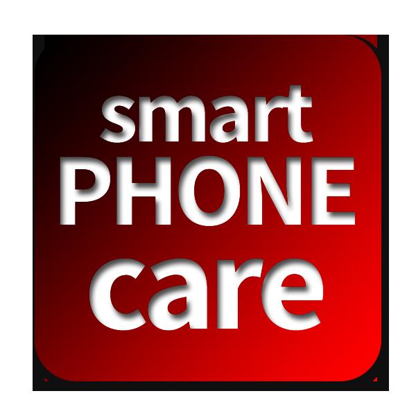 reparar-smartphone-porto