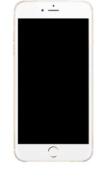 Reparacao-iPhone-megabit