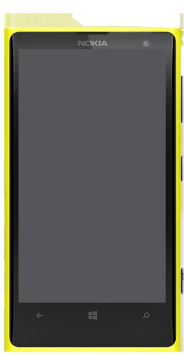 reparar-nokia-lumia-1020-porto