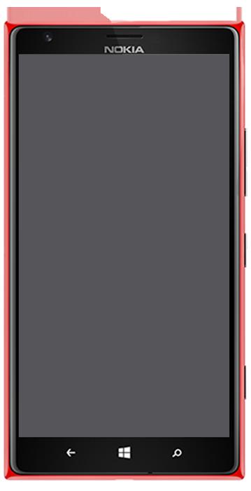 reparar-nokia-lumia-1520-porto