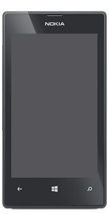 reparar-nokia-lumia-520-porto