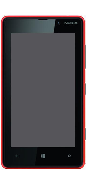 reparar-nokia-lumia-620-porto