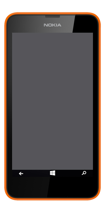 reparar-nokia-lumia-630-porto
