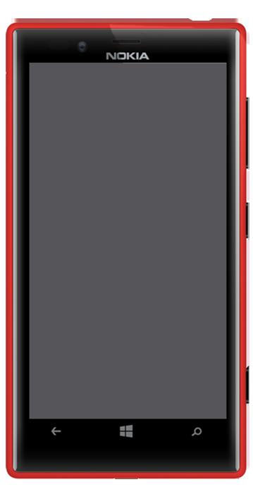 reparar-nokia-lumia-720-porto