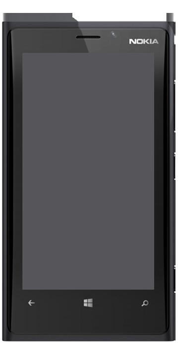 reparar-nokia-lumia-920-porto