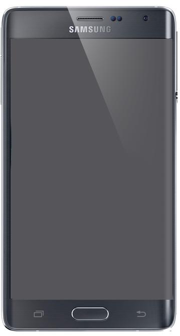 Reparacao-Samsung-Galaxy-Note-Edge