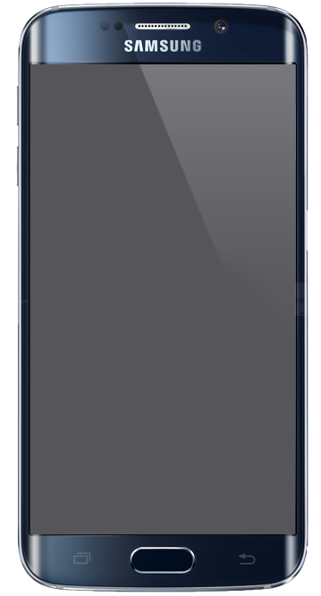 Reparacao-Samsung-S6-Edge