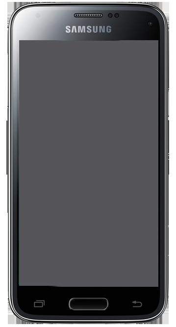 Reparação-Samsung-Galaxy-S5