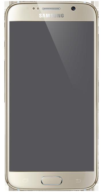 Reparacao-Samsung-galaxy-S6
