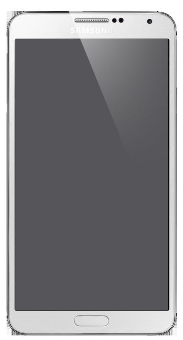 Reparação-Samsung-Galaxy-Note3