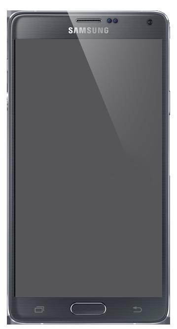 Reparação-Samsung-Galaxy-Note4