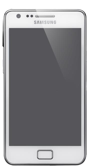 Reparação-Samsung-galaxy-s2