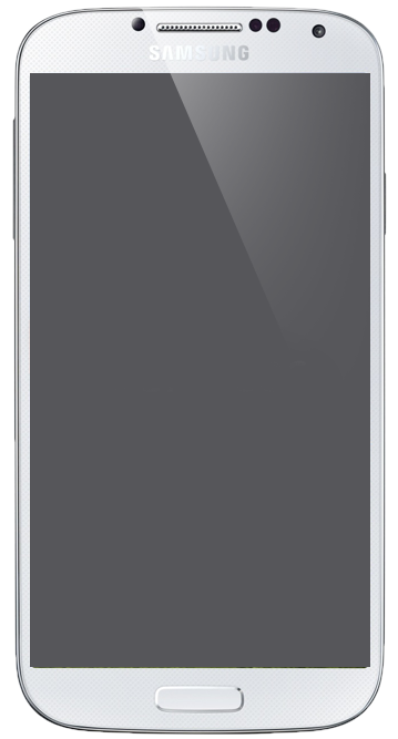 Reparacao-Samsung-galaxy-s4