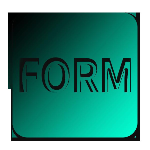 sistemas_de_informacao_megabit