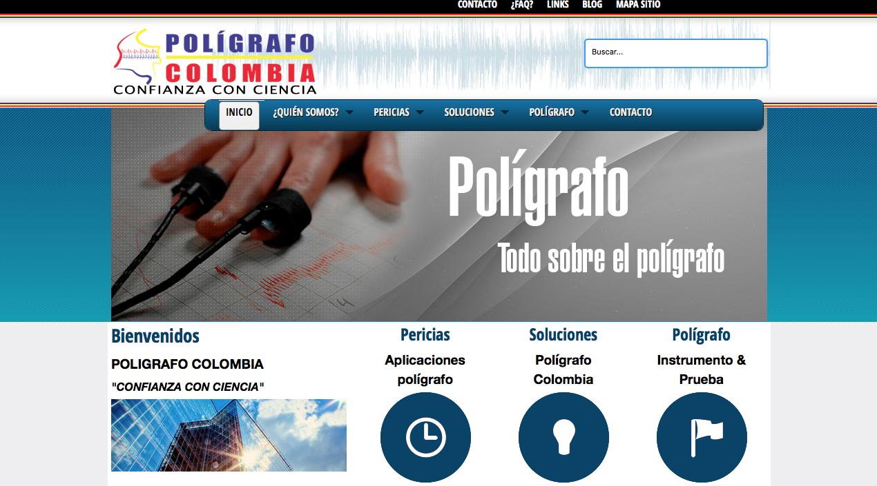 poligrafo-colombia