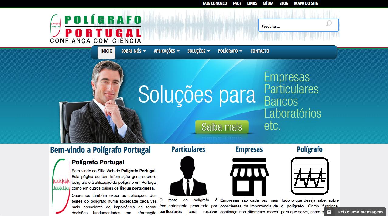 poligrafo-portugal