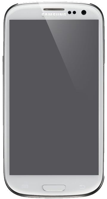 reparacao-Samsung-galaxy-s3