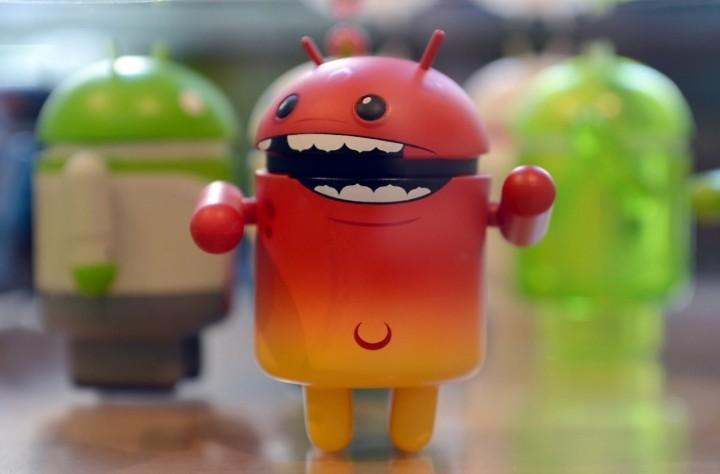 android_malware_megabit