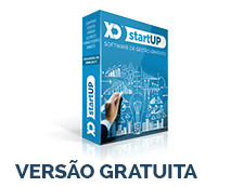 xd-gratis-megabit
