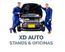 xd-auto-megabit