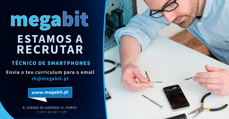 Tecnico-Smartphones-Megabit