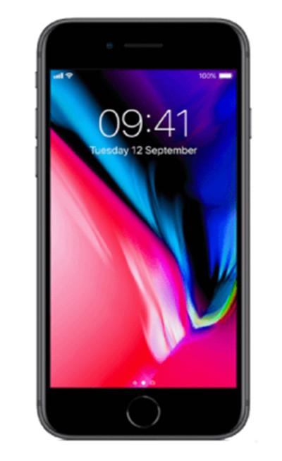reparar-iphone-8-plus-porto