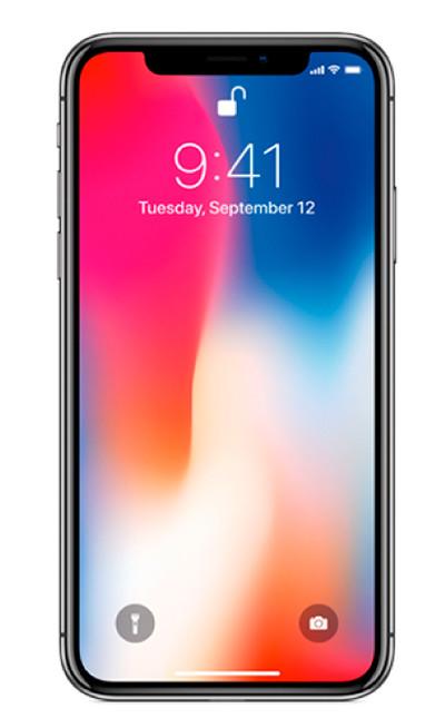 reparar-iphone-x-porto
