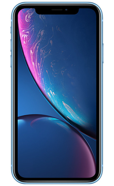 reparar-iphone-xr-porto-megabit