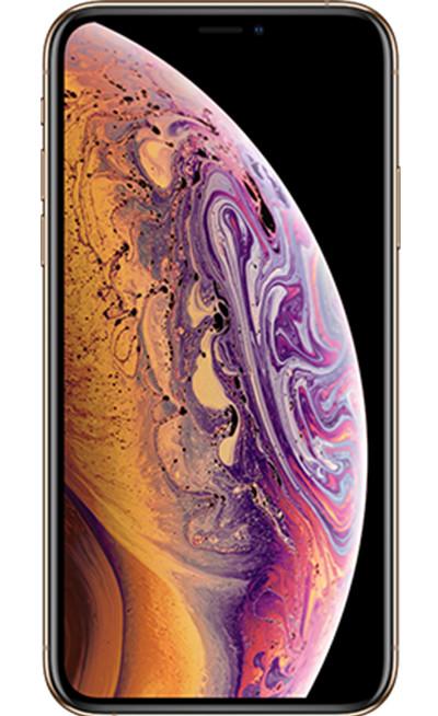 reparar-iphone-xs-porto-megabit