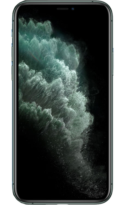 reparar-iphone-11-porto