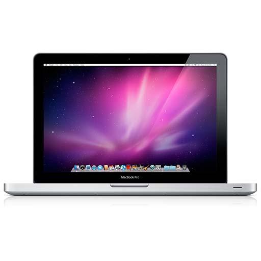Macbook-Pro-13-Reparação-Macbook-Apple-Reparações-Megabit