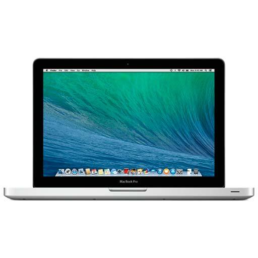 Macbook-Pro-15-Reparação-Macbook-Apple-Reparações-Apple-Megabit