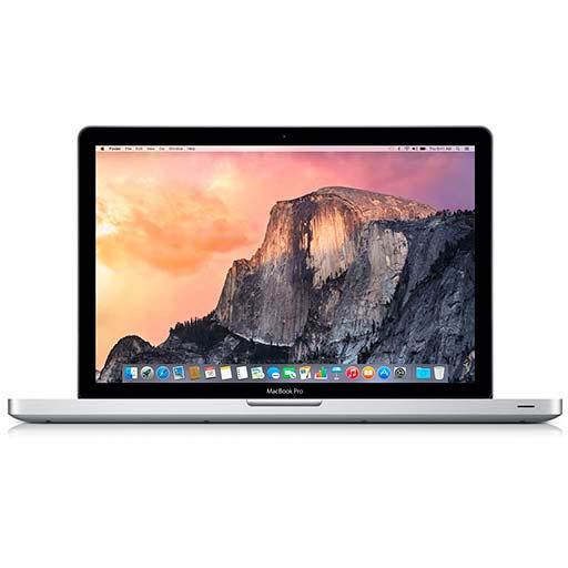 Macbook-Pro-17-Reparação-Macbook-Apple-Reparações-Megabit