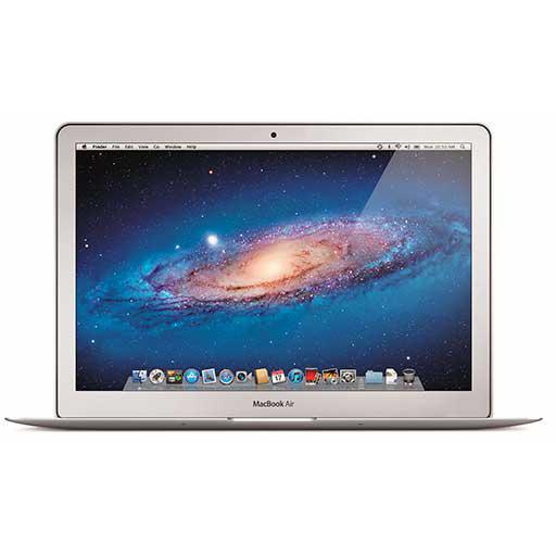 Reparação-Macbook-Air-13-Reparação-Macbook-Apple-Reparações-Apple-Megabit