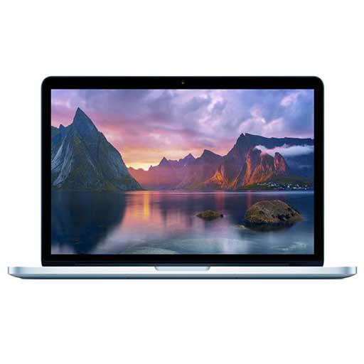 Reparação Macbook Pro Touch Bar 15 Retina